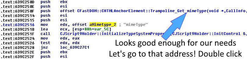 Code Step 1