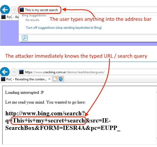 Assigning an HP Network Printer a Fixed IP Address